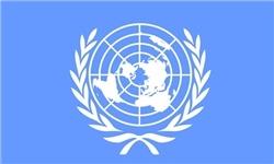 سازمان ملل خواستار صدور مجوز برای ورود پناهجویان به آمریکا شد