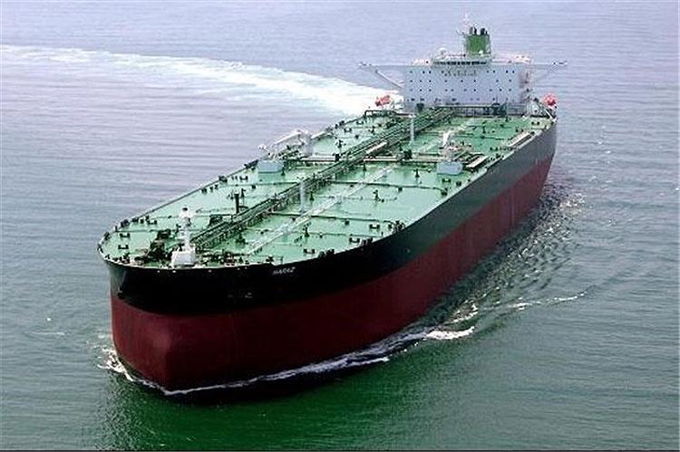 تردد نفتکشها کاهش یافت | اوپک به توافق کاهش تولید پایبند است