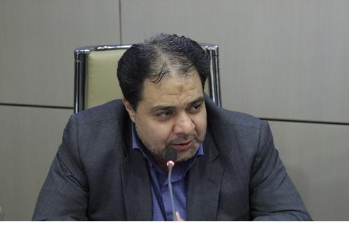 وزارت بهداشت به دنبال دستاندازی به منابع کارگران نیست