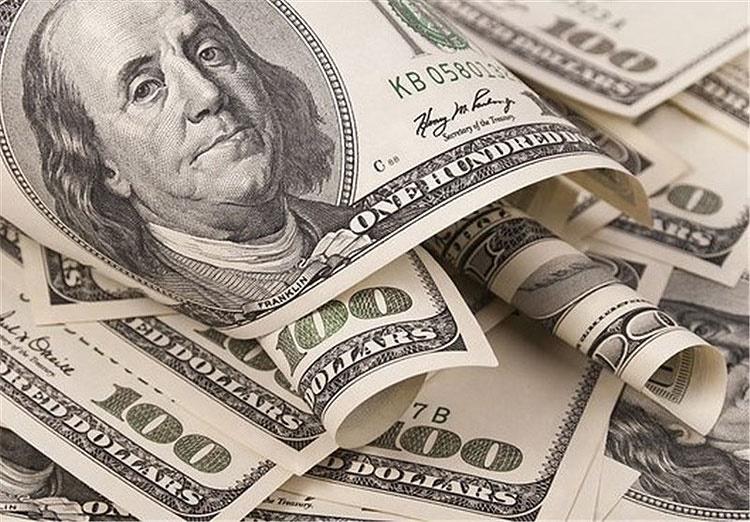 دلار در معاملات آسیایی سقوط کرد
