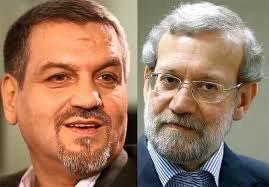 «اتاق حل اختلاف»؛ پیشنهاد کواکبیان و لاریجانی برای مسئولان
