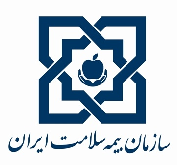 سازمان بیمه سلامت به وزارت بهداشت ملحق میشود
