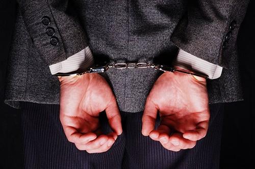 چهار عضو شورای شهر بیله سوار مغان دستگیر شدند