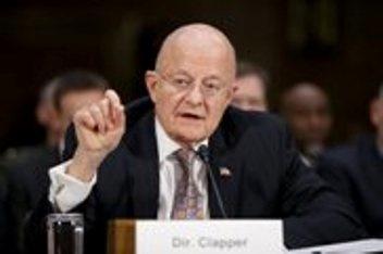 انتقاد شدید رئیس سازمان اطلاعات ملی آمریکا از ترامپ