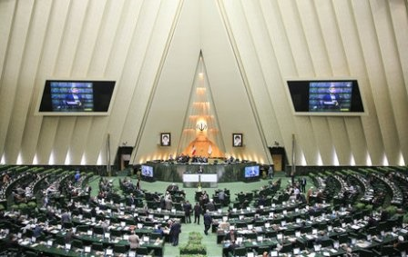 درخواست ۴۵ هیئت مدیره نظام پرستاری برای انتقال شورایعالیبیمه به وزارت بهداشت