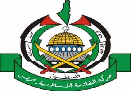 حماس: انتفاضه قدس خاموش نخواهد شد