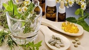 مکملهای گیاهی از پیشرفت بیماری کبد چرب و دیابت جلوگیری میکنند