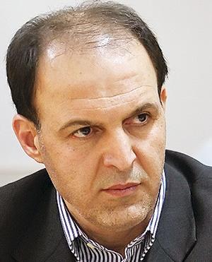 جمال ساداتیان