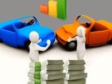 ورود شورای رقابت به محدودیتهای واردات خودرو