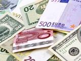 سهشنبه ۵ بهمن | افت یک ریالی دلار بانکی و افزایش قیمت یورو و پوند