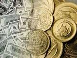 سهشنبه ۲۸ دی | آخرین قیمتها از بازار سکه و ارز