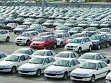 ۱۱ خودروی داخلی در پایینترین سطح کیفی