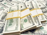 عقبنشینی دلار در بازار ارز