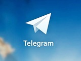 ضربالاجل ۱۰ روزه برای شناسایی کانالهای تلگرامی