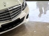 یکشنبه ۳ بهمن | جدیدترین قیمت خودروهای وارداتی