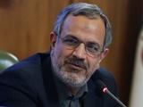 استعفای مسجدجامعی از شورای اسلامی شهر تهران