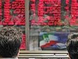ضربالاجل ۳۰روزه سازمان بورس به نهادهای شبهدولتی
