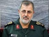 درایت و هوشمندی مهمترین خصوصیت شهید حاج احمد کاظمی بود