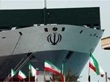 اولین نمایشگاه پیشرانههای دریایی در تهران برگزار میشود