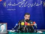رضایی: صبور باشیم؛ رهبری در مورد ریاست مجمع تصمیم خواهند گرفت
