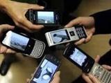 ۶ عنصر موجود در گوشی موبایل ۶۰۰ هزار لیتر آب را غیرقابل آشامیدن میکند