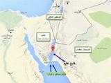 دادگاه عالی مصر توافق واگذاری دوجزیره مصری به عربستان را باطل کرد