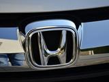 افزایش فروش جهانی هوندا در سال ۲۰۱۷