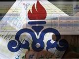 قیمت گاز در ماههای سرد سال تصاعدی محاسبه میشود