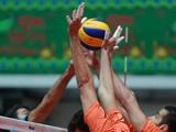 آشنایی با لیگ برتر والیبال ایران
