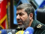 قدرت موشکی کشور عامل تعیین کننده در خاموشی آرزوهای دشمن