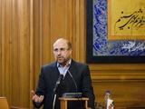 قالیباف تاکید کرد: واریز درآمدهای شهرداریها به خزانه دولت یعنی انحلال شوراها