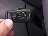 آشنایی با کروز کنترل در خودرو