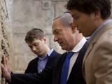 پسر نتانیاهو به اتهام فساد و دریافت رشوه بازجوئی میشود