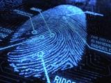 تشخیص زنده بودن اثر انگشت با کمک فناوری جدید