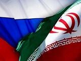توافق جدید برقی ایران - روسیه | اعلام برنامه نیروگاهسازی روسها
