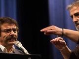 بازگشت افتخاری با ارکستر ملی به رهبری فریدون شهبازیان