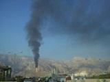 موفقیت محققان کشور در کاهش انتشار گازهای گلخانهای از فلرهای پالایشگاهها