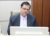 وزیر بهداشت ۲۰۰ راهنمای بالینی را هفته آینده ابلاغ میکند