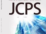 اولین شماره فصلنامه تخصصی سیاستهای فضای مجازی منتشر شد