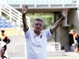 برانکو: شادی بزرگتر از پیروزی مقابل یک تیم خوب وجود ندارد