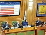 سهم ۴۰درصدی حمل و نقل عمومی از بودجه  پایتخت