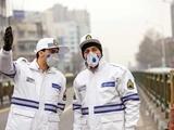 دست خالی مسئولان محیطزیست و وزارت صنعت برای مقابله با آلودگی هوا