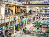 اعلام لیست اجناس خسارتدیده از مغازههای پلاسکو