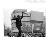 شماره بهمنماه مجله داستان همشهری منتشر شد