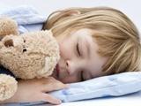 دیر خوابیدن از علل شیوع بیماریهای التهابی و کاهش رشد کودکان است