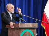 صالحی: آمریکا بد عهدی کند ما هم به برنامه هستهای قبلی باز میگردیم