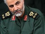 دور جدید فشارها و فضاسازیهای آمریکا علیه سردار قاسم سلیمانی
