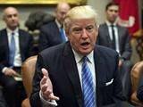 ترامپ مالیاتها را کاهش میدهد | ۷۵ درصد مقررات حذف میشود