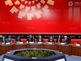 تاکتیک جدید اعضای پیمان «ترانس پاسیفیک» | چین جای آمریکا را میگیرد