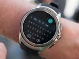 ۲۱ بهمن ماه   رونمایی از نسل دوم سیستم عامل پوشیدنیهای گوگل